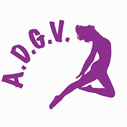Association de Danse et Gymnastique Vauxoise